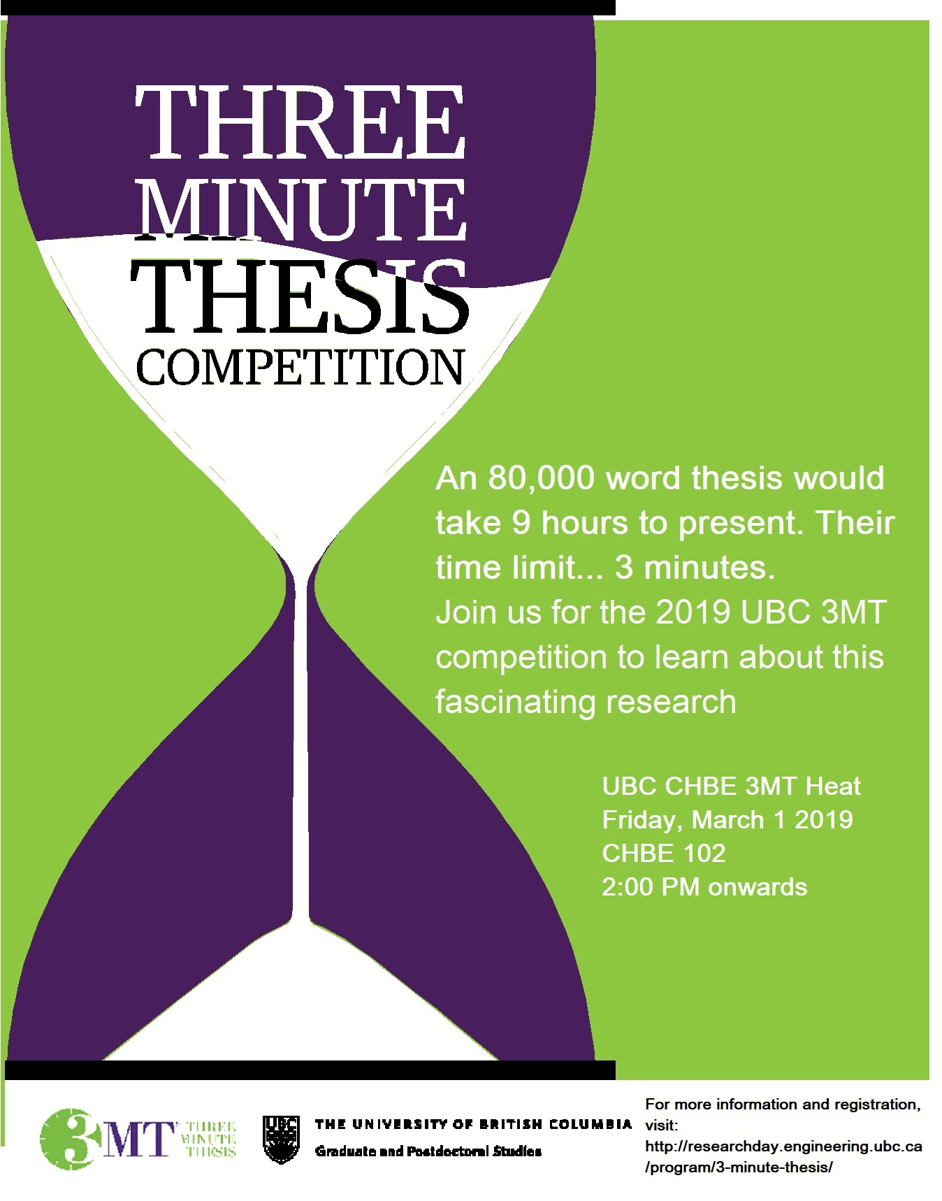 3mt thesis ubc