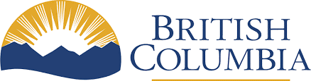 Image result for logo for bc