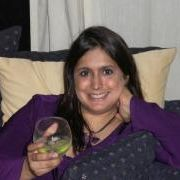 Manjeet Chand's picture